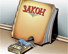 Результаты реформы СРО: уменьшение прозрачности, усложнение контроля, появление новых поборов