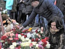 Руководители кемеровских СРО: В торговом центре были нарушены все нормы, там нельзя было найти выход и в нормальной ситуации
