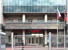 СРО «МПГ» рука об руку с РТН латает дыры в законодательстве