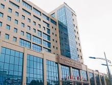 СРО «РОС «Развитие» доказала незаконность предписаний РТН в судах трёх инстанций