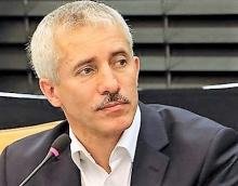 Сергей Афанасьев: Для компенсации пострадавшим строителям страховка понятнее и эффективнее, чем система компфондов