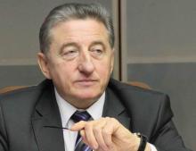 Сергей Лукин: СРО, разместившие средства КФ в проблемных банках, оказались заложниками ситуации, которую никак не могли предвидеть