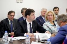 Совет НОСТРОЙ единогласно одобрил Смету на 2019 год. Что это означает для СРО-сообщества?