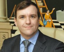Суд обязал «ПГС» выплатить НОСТРОЙ почти 1 миллиард рублей. А мемуарами Станислава Мацелевича возьмёте?
