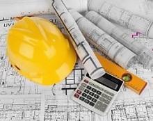 В России будет принята Методика разработки укрупнённых нормативов цены строительства