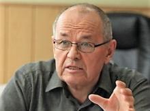 Валерий Мозолевский и сотоварищи заступились за строителей, направив в Минстрой и «Опору России» письмо по проблемам НРС