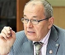 Валерий Мозолевский предлагает свой перечень документов, которые могут подтвердить факт осуществления строительной деятельности для членов НКО