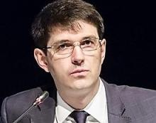 Виктор Прядеин: Если Ваша СРО не работает со своими специалистами, то это проблема Вашей СРО