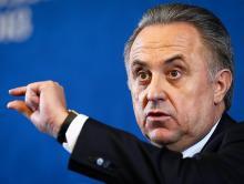 Виталий Мутко: Долевому строительству надо два года на перестройку после реформы