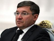 Владимир Якушев усомнился в том, что застройщики в регионах смогут выдержать реформу долёвки…