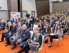 Власть по-прежнему игнорирует мнение профессионального сообщества важнейшей отрасли России!