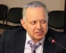 Юрий Мхитарян: Нормы, установленные 372-ФЗ, представляют угрозу национальной безопасности!