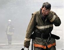 Законопроекту о СРО в области пожарной безопасности суждено кануть в Лету?