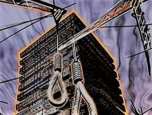 Застройщики солидарны с саморегуляторами – отмена долёвки станет серьёзным ударом по рынку первичного жилья!