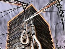 Застройщиков-банкротов стало ещё больше, на их совести почти 10.000.000 «квадратов» незавершённого строительства!