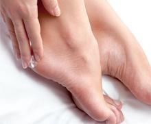 Почему Колломак рекомендован ведущими специалистами дерматологами