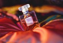 Парфюмерия - как подобрать хорошие духи