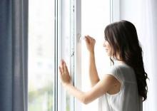 Пластиковые окна X-One и их отличительные особенности