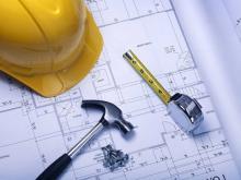 Рынок ремонтных услуг