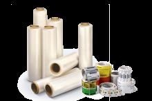 Упаковка и упаковочные материалы