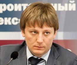Сдюжит ли Никита Загускин с координаторством по СЗФО или БСК ему в помощь?