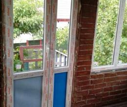 Купить недорогие входные двери ПВХ – цена, выбор