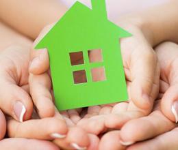 Семейная ипотека: условия и особенности